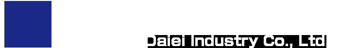 プラスチック塗装と水圧転写の大栄工業株式会社