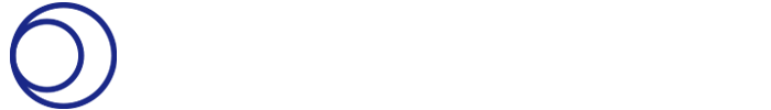 大栄工業株式会社|プラスチック塗装と水圧転写