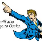 水圧転写は大阪でも対応