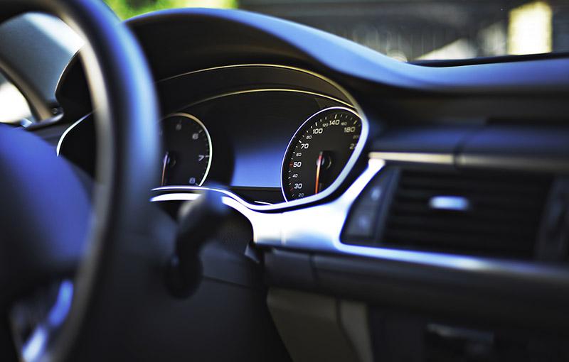 自動車部品のプラスチック塗装や加飾・水圧転写のお見積り