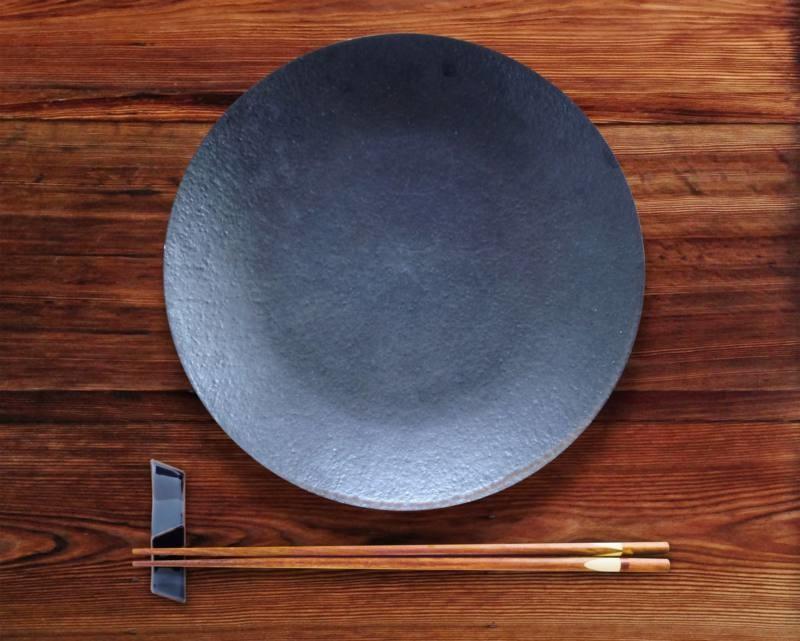 プラスチック塗装を活用したブランディング事例1「飲食店編」